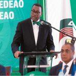 Mauritanie : la BAD accorde dix millions d'euros à la BCI pour relancer l'économie