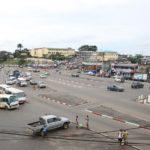 Corridor Libreville-Brazzaville : le Gabon sollicite un appui financier de la BAD
