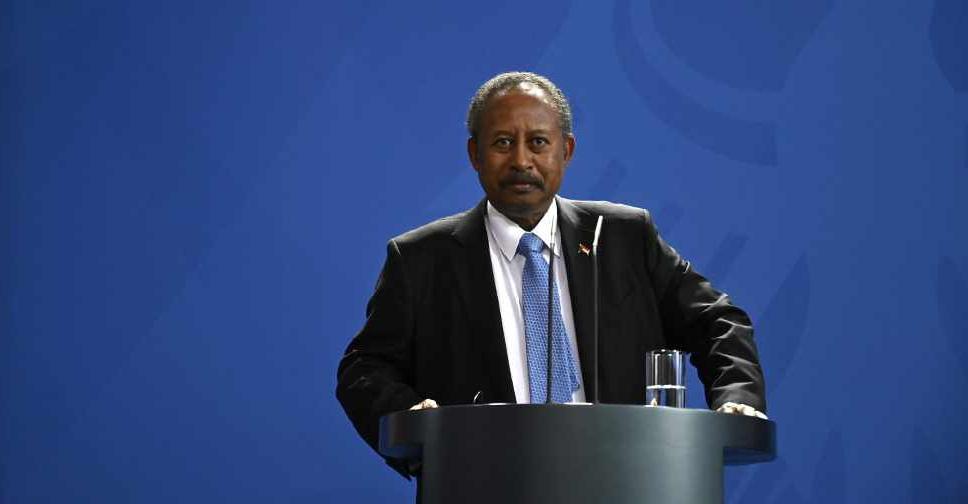 Pompeo espère que le Soudan reconnaîtra Israël 'rapidement