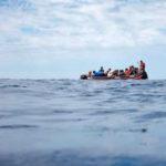 Mauritanie : des réseaux d'immigration clandestine démantelés