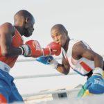 Tanzanie : 15 boxeurs choisis pour les qualifications aux JO de Tokyo