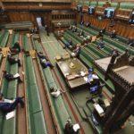Royaume-Uni : examen du projet de loi visant à reprimer les responsables de génocide