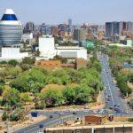 Soudan : l'inflation dépasse les 300%