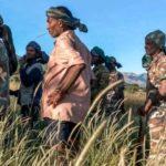 Éthiopie : l'aide humanitaire comme «arme de guerre» au Tigré