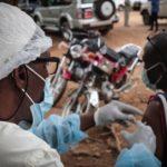 L'épidémie d'Ebola officiellement terminée en Guinée