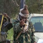Nigéria : Shekau mort, Boko Haram nomme un nouveau chef