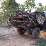 Côte d'Ivoire : une patrouille de l'armée visée par une attaque jihadiste