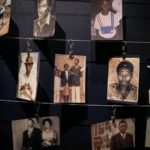 Génocide 1994 : Un homme extradé des Pays-Bas vers le Rwanda
