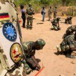 Sécurité : l'accord entre le Mali et la société Wagner inquiète