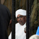 Soudan : une tentative de coup d'état déjouée
