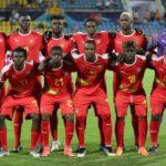 Mondial 2022 – Afrique : Une partie de l'équipe de Guinée-Bissau envoyée aux urgences avant le match contre le Maroc
