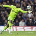 Mercato – Cameroun : le Barça se positionne pour Onana