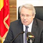 Diplomatie : l'ambassadeur de France au Mali convoqué