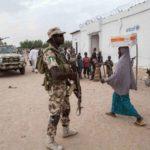 Nigéria – Insécurité : des coupeurs de route aux arrêts